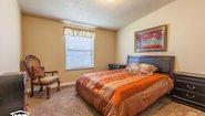 Stonebridge 5502 Bedroom