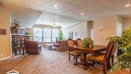 Stonebridge 5502 Interior