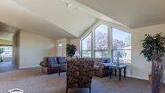 Pinehurst 2506-THM Interior