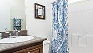 Rockport C24443A Bathroom