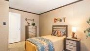 Fossil Creek Red River II Bedroom