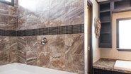 Fossil Creek Red River II Bathroom