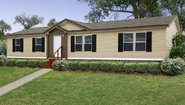Fossil Creek The Bradley XL Exterior