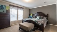 Fossil Creek The Bradley XL Bedroom