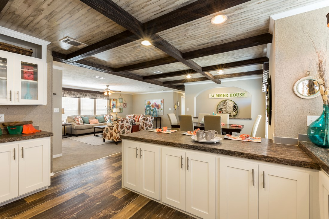 Manufactured homes home for Southern crafted homes inventory