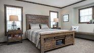 Magnolia The Littlefield Bedroom