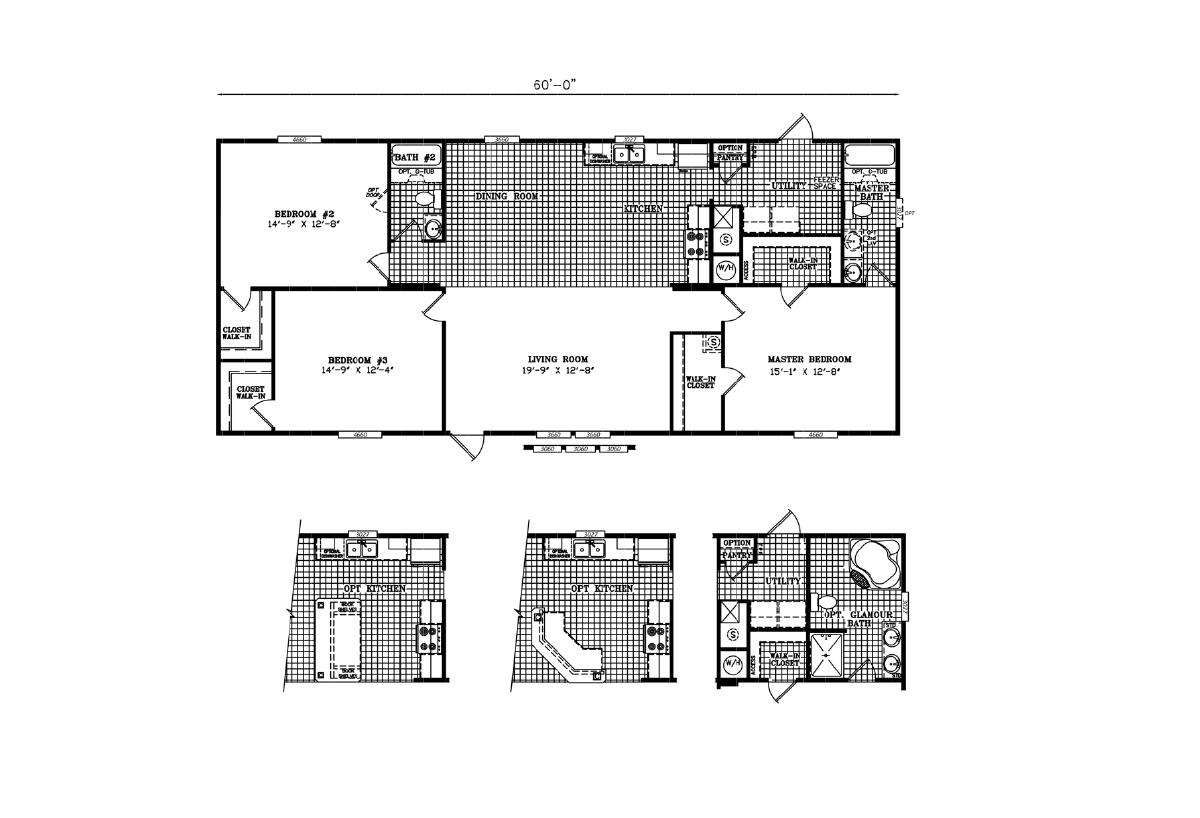 Legend 2860033 by ScotBilt Homes - ModularHomes com