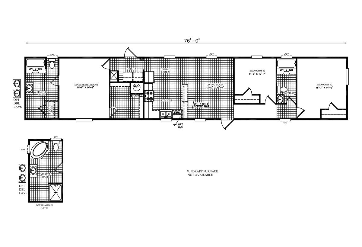 Retailer - Modular Homes v2