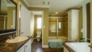 Freedom The Garth Brooks Bathroom
