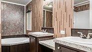 Grand Slam 2856256 Bathroom