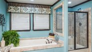 Deer Valley Series Belle Maison DV-8410 Bathroom