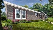Woodland Series Brooks Pointe WL-6411 Exterior