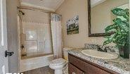 Deer Valley Series Kairos DVT-7601 Bathroom