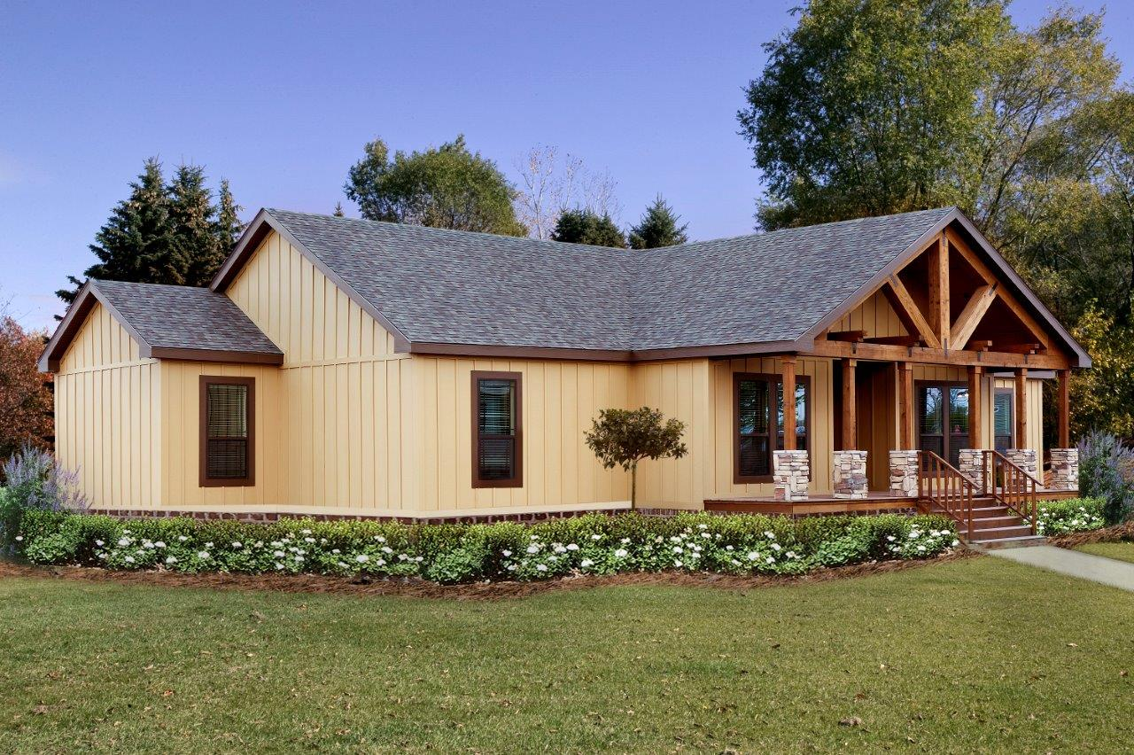 on 16x54 mobile home floor plans