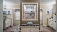 Woodland Series Aimon WL-7012 Bathroom