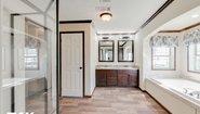 Woodland Series Maison Calme WL-6806B Bathroom