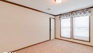 Woodland Series Maison Calme WL-6806B Bedroom
