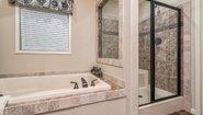 Sun Valley Series Ahaveh SVM-6412 Bathroom