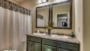 Deer Valley Series Briarritz DVT-7204 Bathroom