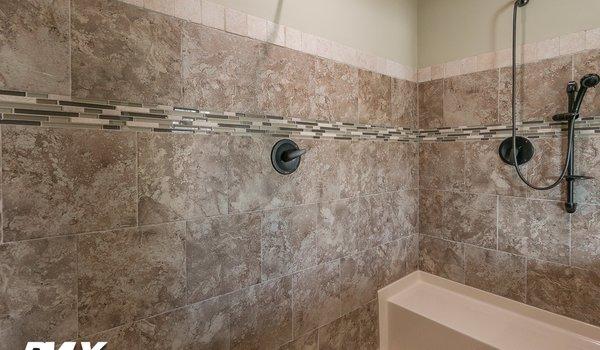 Sun Valley Series / Briarritz SVM-7204 - Bathroom