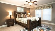 Sun Valley Series The Carleton SVM-6807 Bedroom