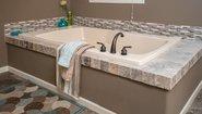 Sun Valley Series The Carleton SVM-6807 Bathroom