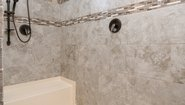 Sun Valley Series SVM-8026 Bathroom