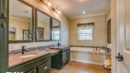 Sun Valley Series Torridon SVM-8024 Bathroom