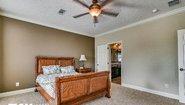 Sun Valley Series Torridon SVM-8024 Bedroom