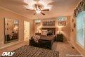 Woodland Series The Adriel WL-7801 Shiplap Fireplace Bedroom