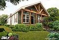 Mossy Oak Nativ Living Series WL-MONL-6809 Exterior