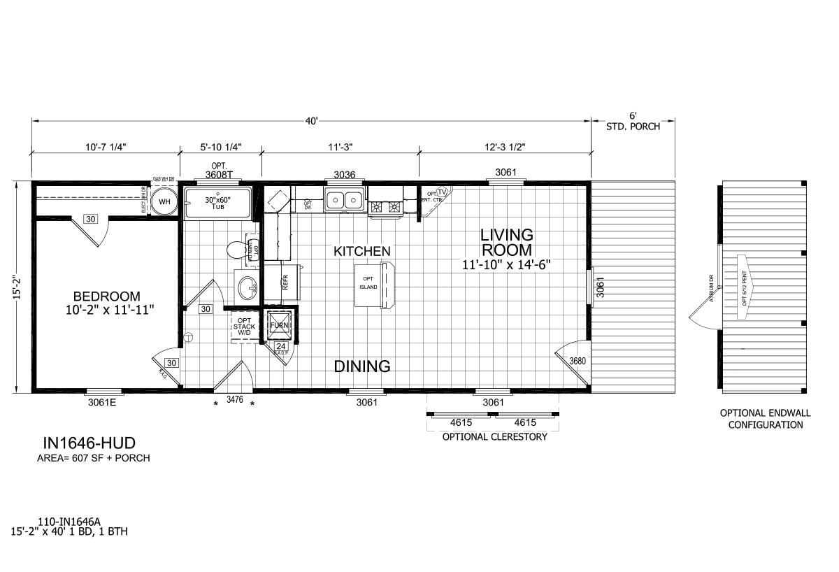 IN1646A-floor-plans Pad Clayton Homes Bedroom Floor Plan on modular homes with open floor plans, 2 bedroom plans small home, 2 bedroom home layout, 2 bedroom custom homes, 2 bedroom home rentals, joseph eichler home floor plans, basement floor plans, 2 br 2 bath house plans, 3 story home floor plans, 1 bedroom cottage floor plans, 2 bedroom 2 story homes sheds, modern open floor plans, loft home floor plans, double home floor plans, 2 bedroom patio home plans, 2 bedroom home kits, texas steel homes floor plans, 1 bedroom apartment floor plans, 1000 sq ft home floor plans, chinese home floor plans,