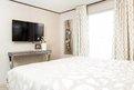 TRU Single Section Bliss Bedroom