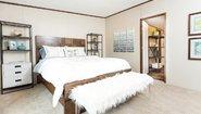 TRU Multi Section Thrill Bedroom