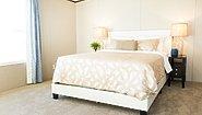 TRU Multi Section Wonder Bedroom