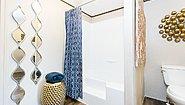 TRU Multi Section Wonder Bathroom