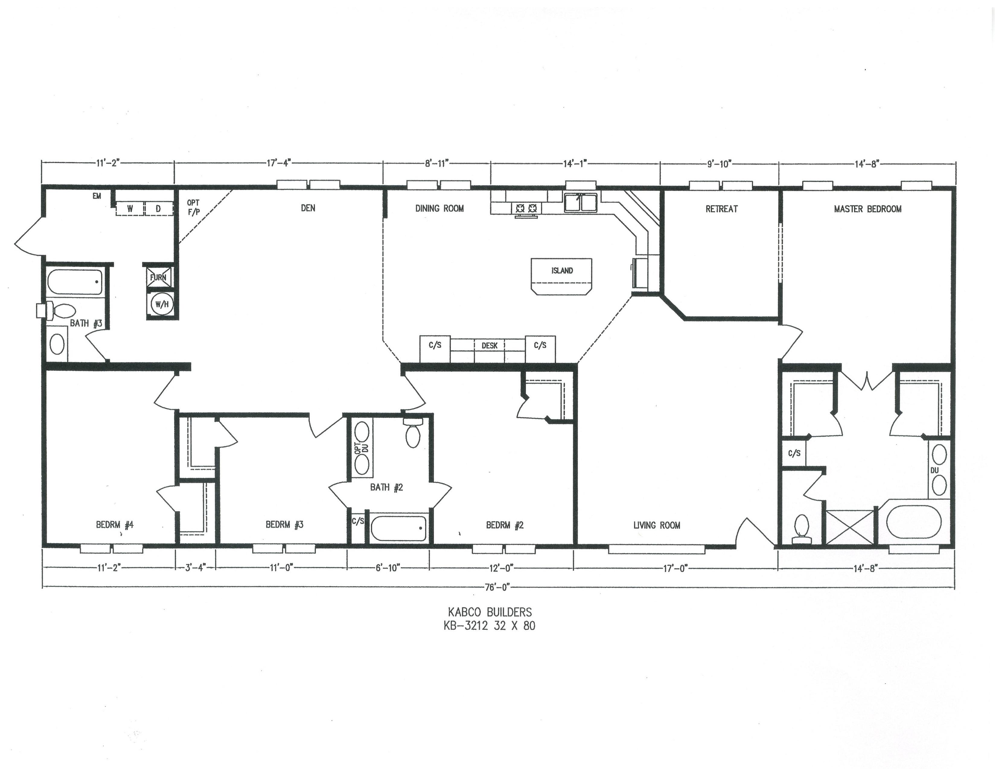 Tandem Home Center in Tyler, TX - Manufactured Home Dealer on