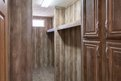MD 28' Doubles MD-26 Bathroom