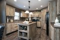 MD 28' Doubles MD-26 Kitchen