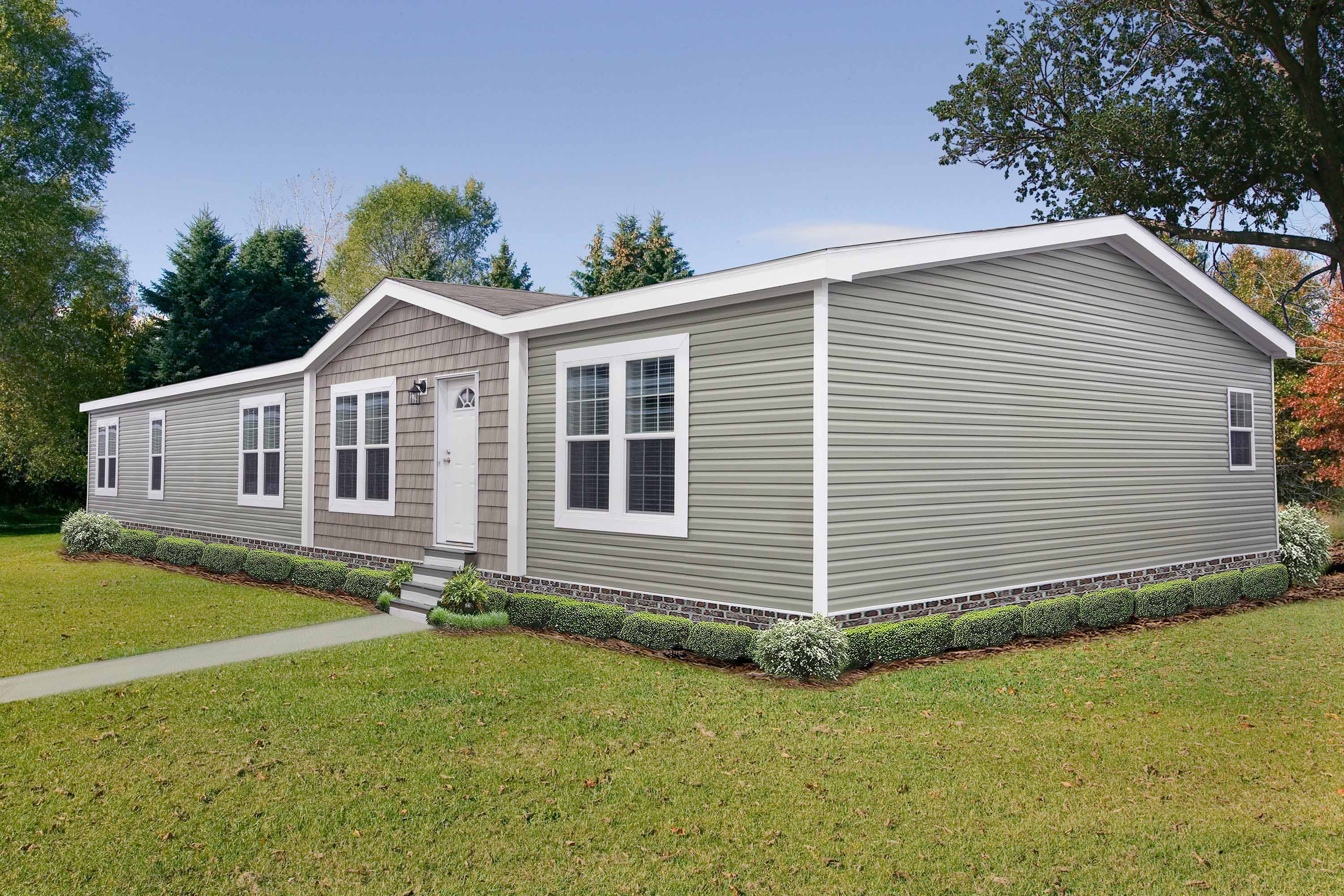 Tennessee happy homes in lawrenceburg tn manufactured - 610 exterior street bronx ny 10451 ...