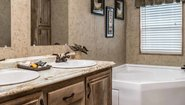 MD 32' Doubles MD-30-32 Bathroom