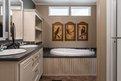 MD Singles MD-109 Bathroom