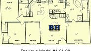 Bolton Homes DW The Decatur No Category