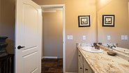 Bolton Homes DW The Decatur Bathroom
