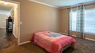 Bolton Homes DW The Decatur Bedroom