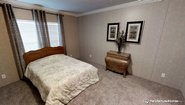 Bolton Homes DW The Bienville Bedroom