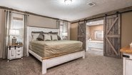 KB 32' Platinum Doubles KB-3243 Bedroom