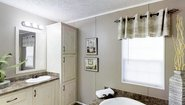 MD 32' Doubles MD-32-32 Bathroom