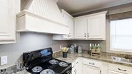 MD 32' Doubles MD-32-32 Kitchen