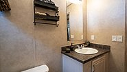 MD 28' Doubles MD-34 Bathroom
